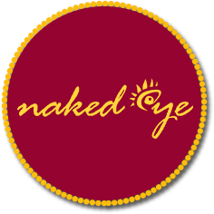 NakedEyeAd